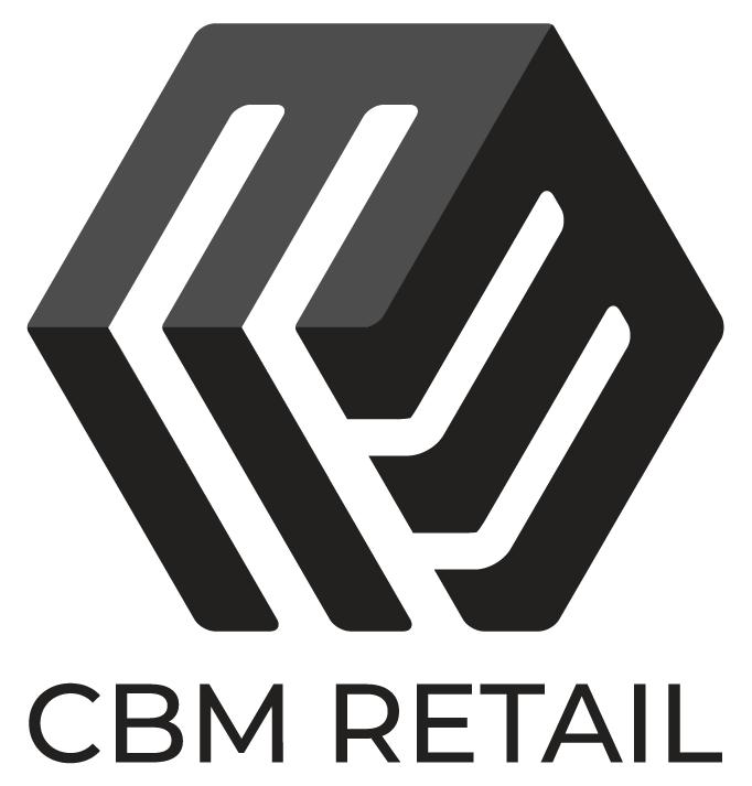 CBMRetail