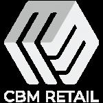 CBMRetail-logo